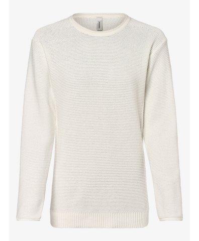 Sweter damski – Ettie