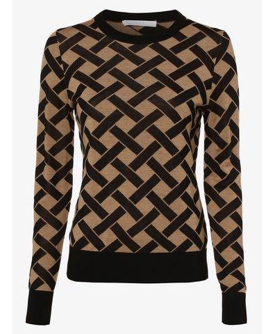 Sweter damski – Fadenia
