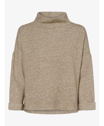 Sweter damski – Giliane