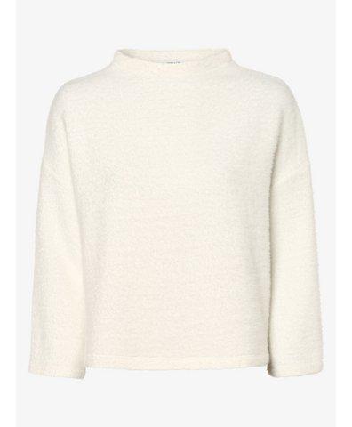 Sweter damski – Glemy
