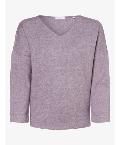Sweter damski – Gloriana