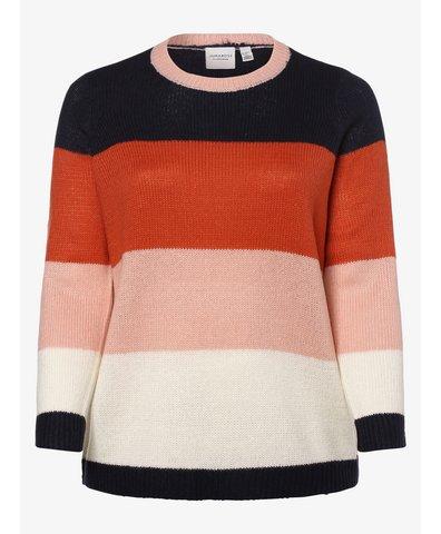 Sweter damski – Jrbillu