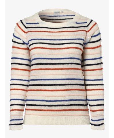 Sweter damski – Jrdilani