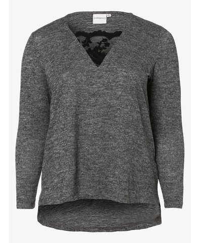 Sweter damski – Jrsandie