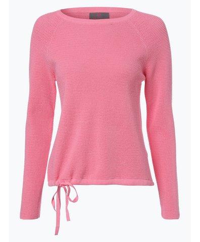 Sweter damski – Kim