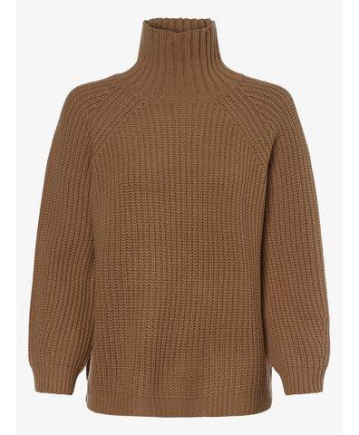 Sweter damski – Laguna