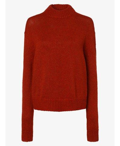 Sweter damski – Lisei