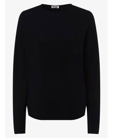Sweter damski – Maila