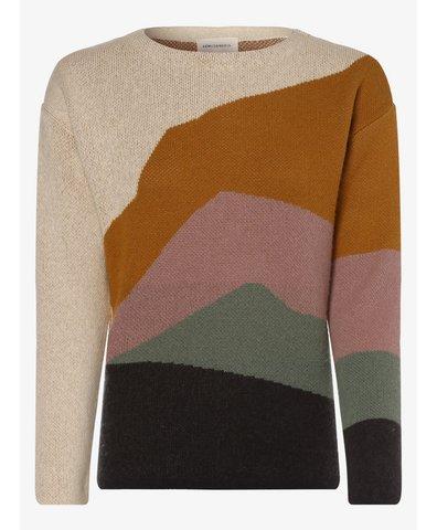 Sweter damski – Meylaa Landscape