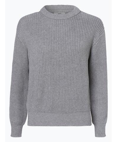 Sweter damski – Mikala