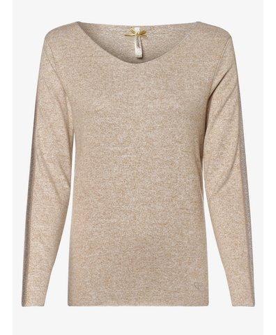 Sweter damski – Mona