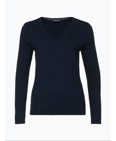 Sweter damski – New Ivy