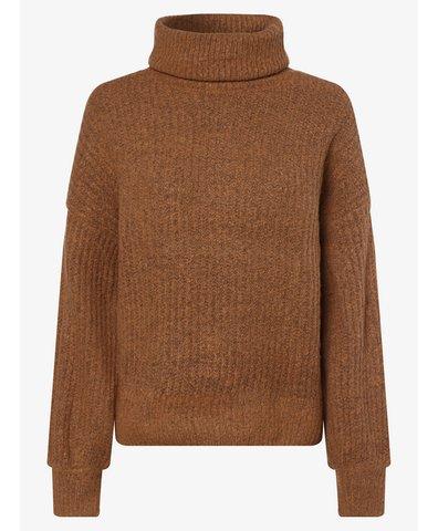 Sweter damski – Nmrobina