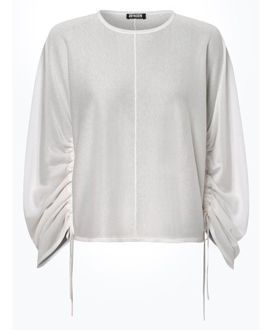 Sweter damski – Nonie_2