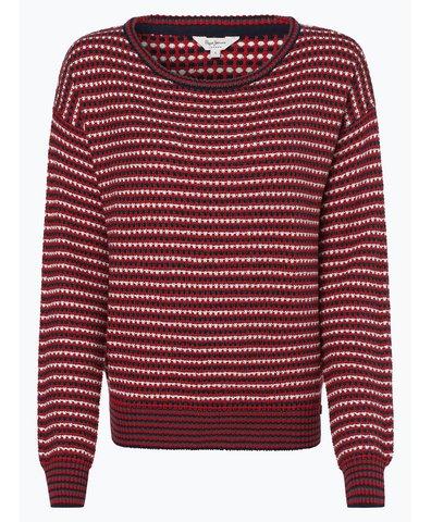 Sweter damski – Nyllot