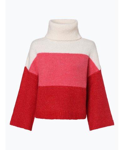 Sweter damski – Onljeana