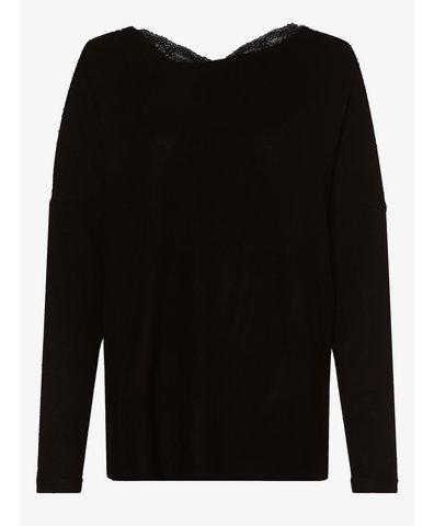 Sweter damski – Onlkleo