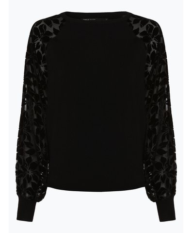 Sweter damski – Onlrosy