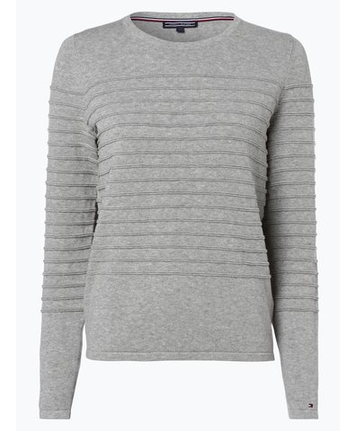 Sweter damski – Paila