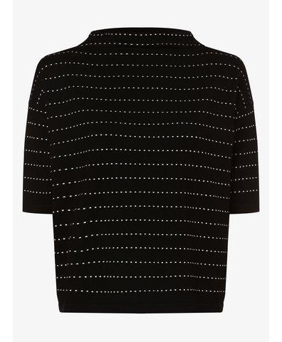 Sweter damski – Panny
