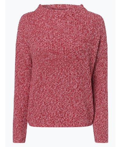 Sweter damski – Parto mouline
