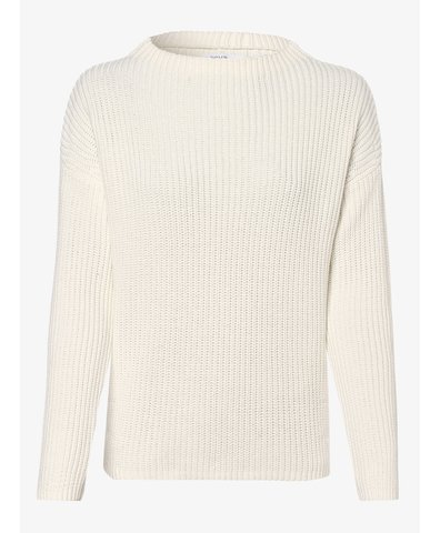 Sweter damski – Parto