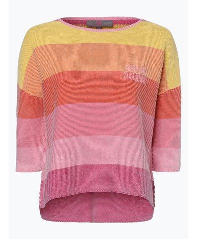 Sweter damski – Patricia
