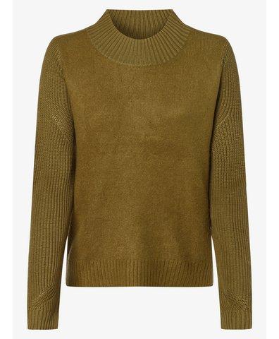 Sweter damski – Patti