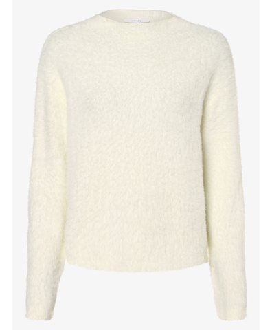 Sweter damski – Pawa