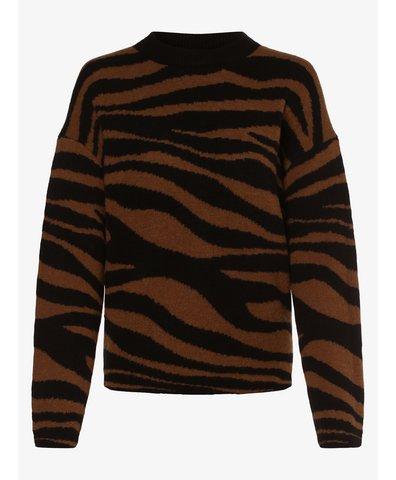 Sweter damski – Pebrana