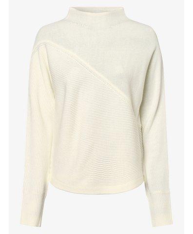 Sweter damski – Perkina ST