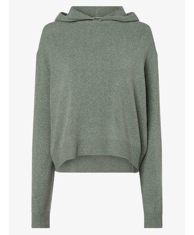 Sweter damski – Pica