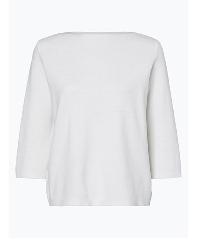 Sweter damski – Pola