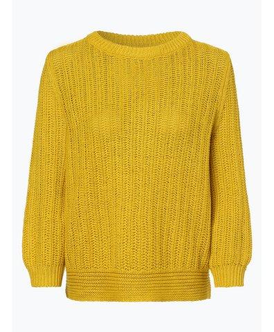 Sweter damski – Pollina