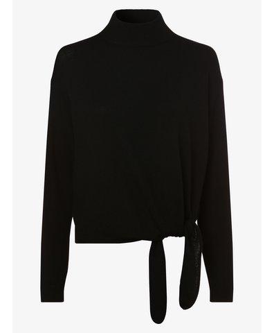 Sweter damski – Poten