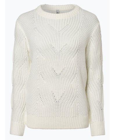 Sweter damski – Remone
