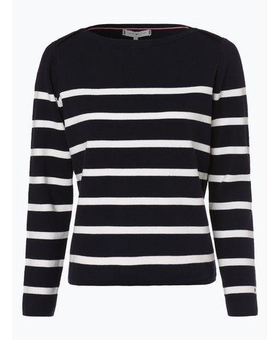 Sweter damski – Sandrah