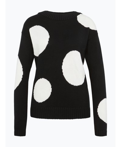 Sweter damski – Shantell