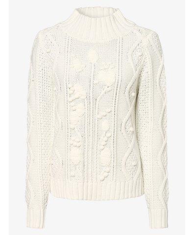 Sweter damski – ShironaL