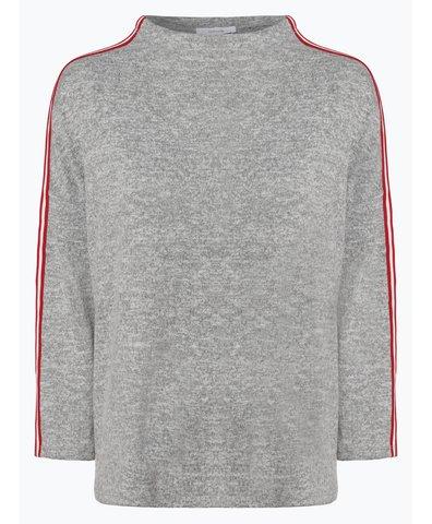 Sweter damski – Silwa race