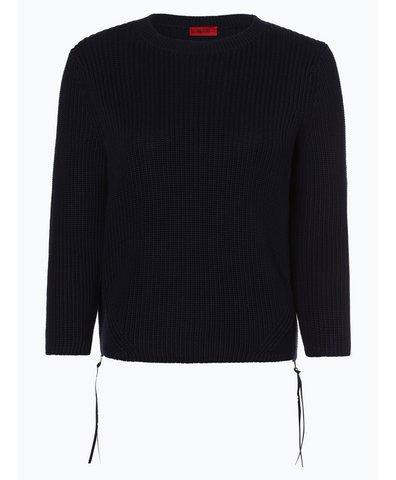 Sweter damski – Sitinara
