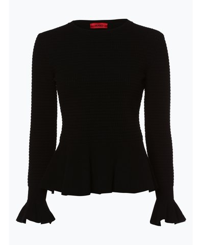 Sweter damski – Suminde