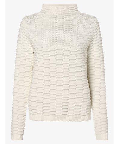 Sweter damski – Tegani