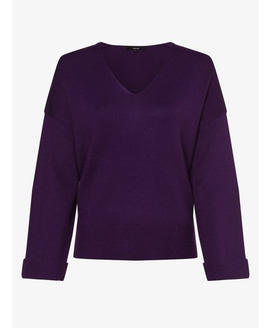Sweter damski – Tibby