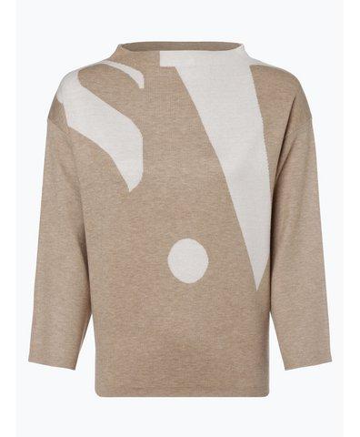 Sweter damski – Tiga