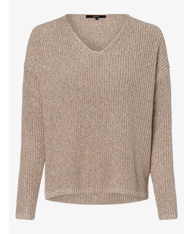 Sweter damski – Trish