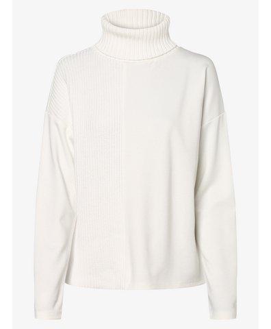 Sweter damski – Ukuba