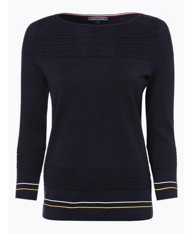 Sweter damski – Valentina