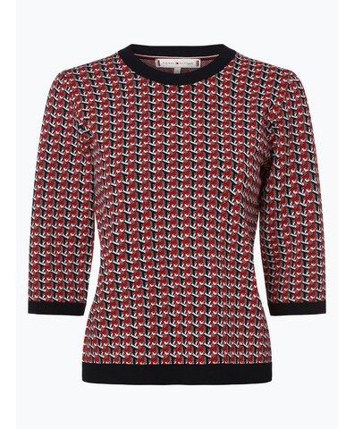 Sweter damski – Varena