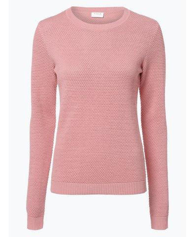 Sweter damski – Vichassa